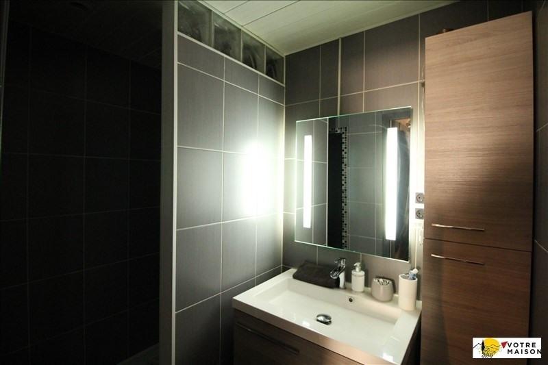 Vente appartement Salon de provence 121000€ - Photo 4