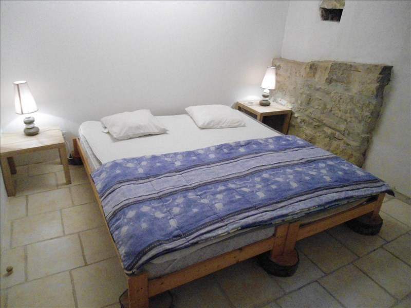 Vente maison / villa Ruoms 299500€ - Photo 7