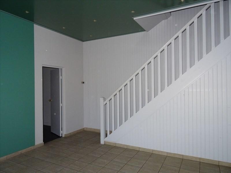 Vente maison / villa Roanne 430000€ - Photo 6
