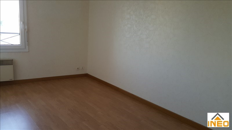 Vente appartement La meziere 139000€ - Photo 5