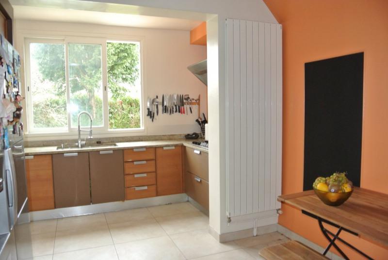 Vente maison / villa Villemomble 749500€ - Photo 10