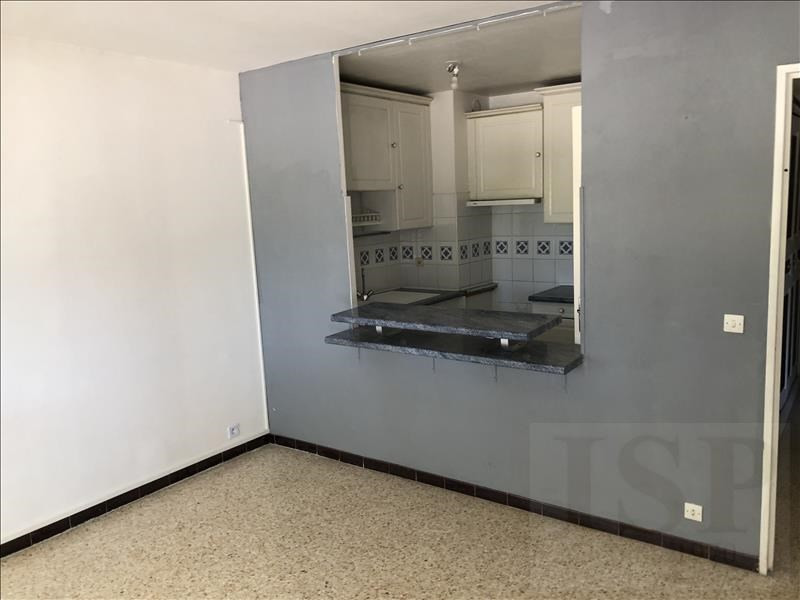 Rental apartment Aubagne 700€ CC - Picture 16