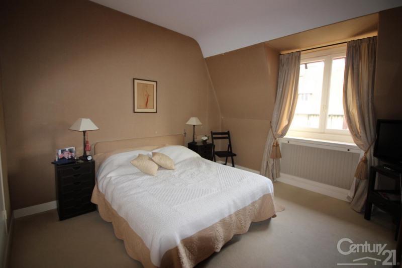 Immobile residenziali di prestigio appartamento Deauville 1200000€ - Fotografia 6