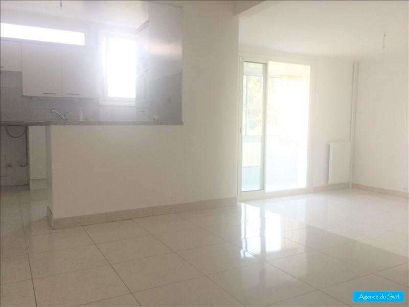 Vente appartement Aubagne 160000€ - Photo 7