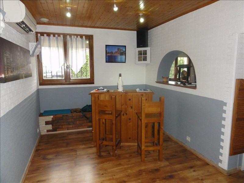 Продажa дом Creon 265000€ - Фото 8