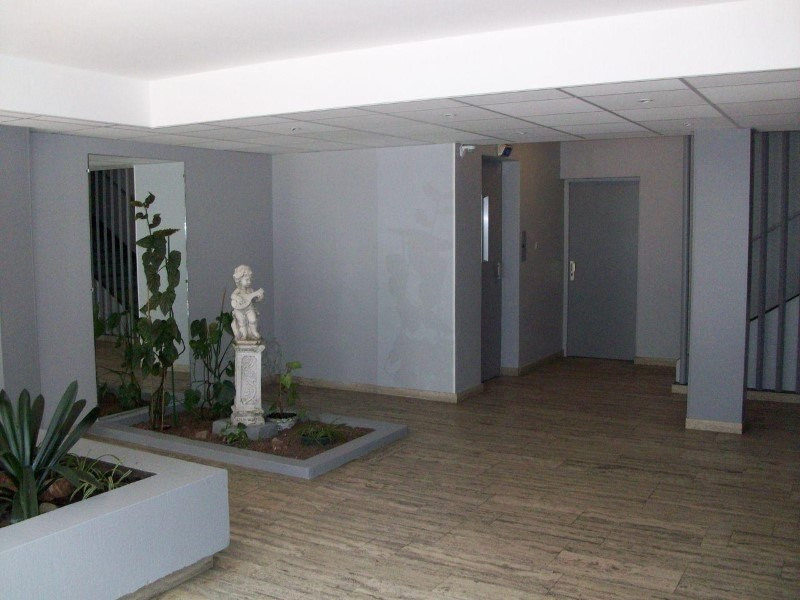 Vente appartement Roanne 50000€ - Photo 5