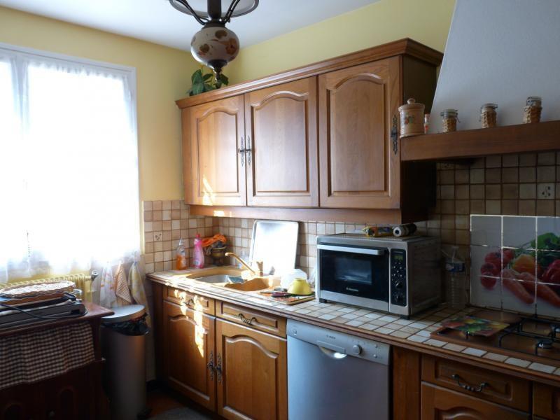 Sale house / villa Medan 350000€ - Picture 4