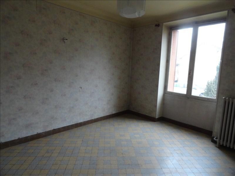 Sale house / villa Rambouillet 95000€ - Picture 3