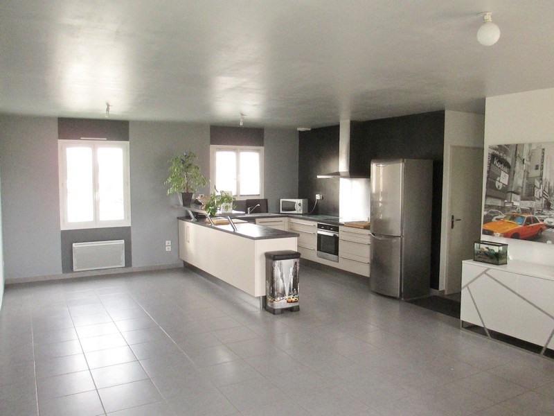 Sale house / villa Boe 192000€ - Picture 3