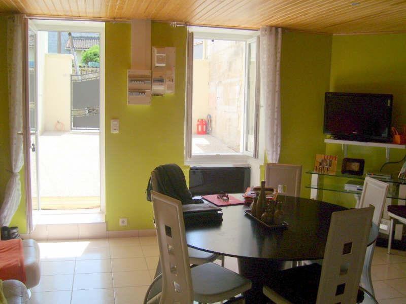 Location maison / villa Ruelle 480€ CC - Photo 2