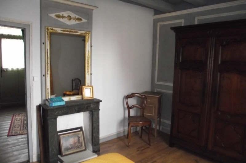 Sale house / villa Secteur laignes 69000€ - Picture 10