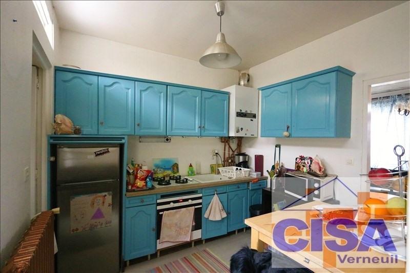 Sale house / villa Pont ste maxence 104000€ - Picture 2