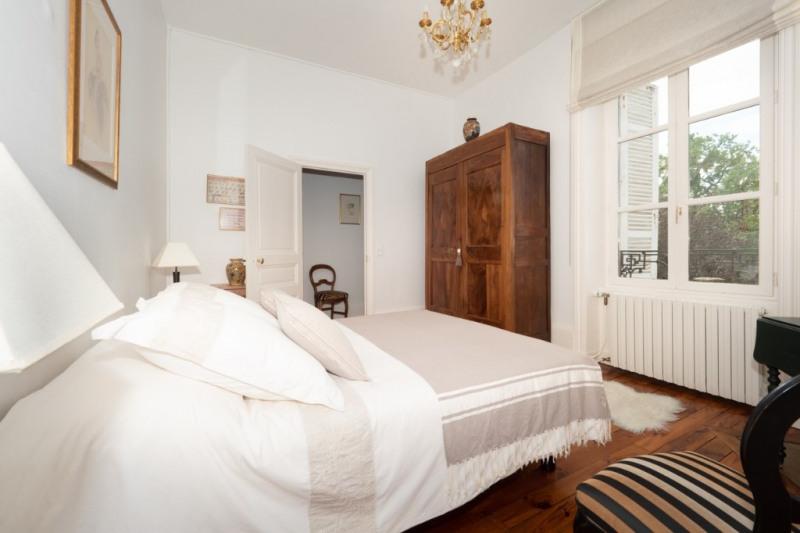Vente maison / villa Maringues 286000€ - Photo 7