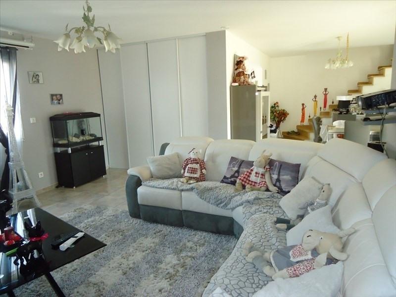 Vendita casa Terssac 320000€ - Fotografia 12