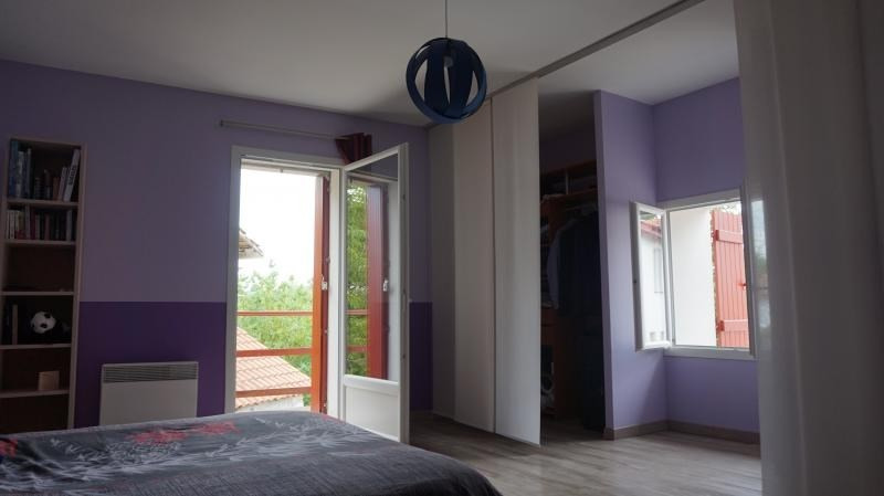 Vente maison / villa Bayonne 191000€ - Photo 3