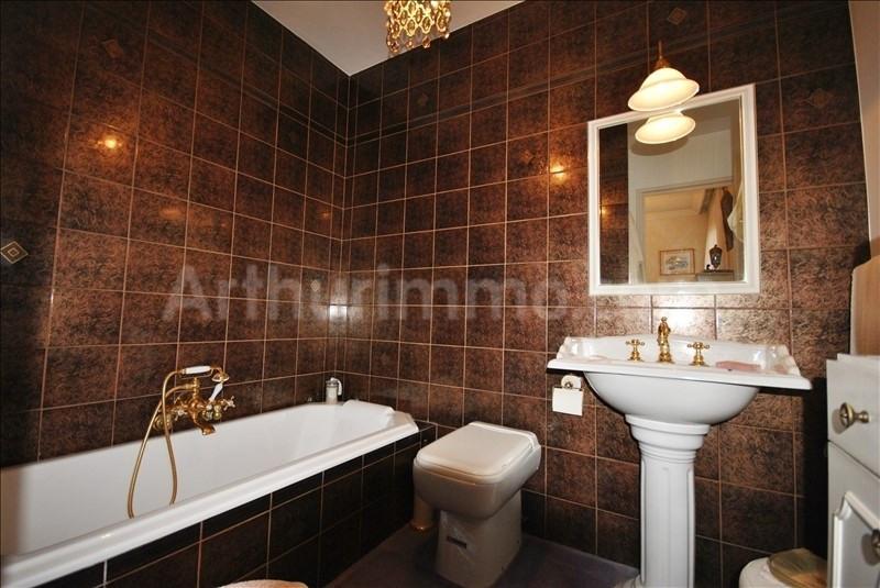 Vente de prestige appartement St raphael 855000€ - Photo 4