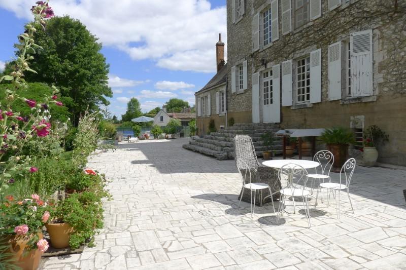 Verkoop van prestige  huis Meung sur loire 697000€ - Foto 3