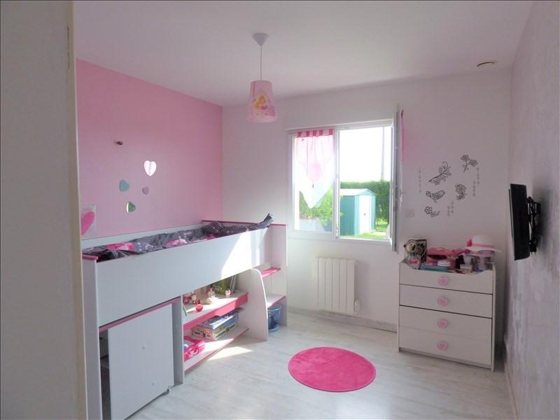 Vente maison / villa Brout vernet 155000€ - Photo 7
