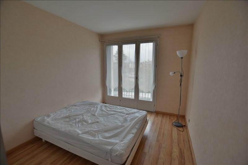 Vente appartement Pau 84000€ - Photo 4