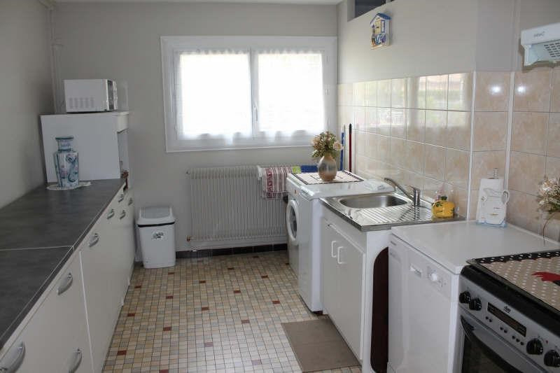 Vente maison / villa Langon 233200€ - Photo 8