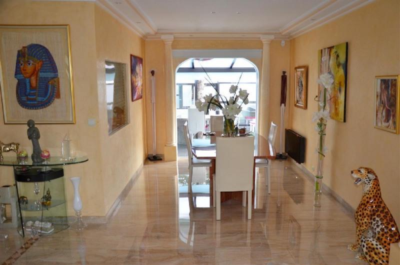 Vente maison / villa Sivry courtry 530000€ - Photo 4