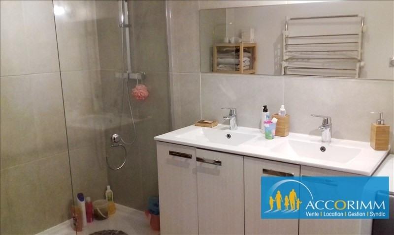 出售 公寓 Mions 235000€ - 照片 5