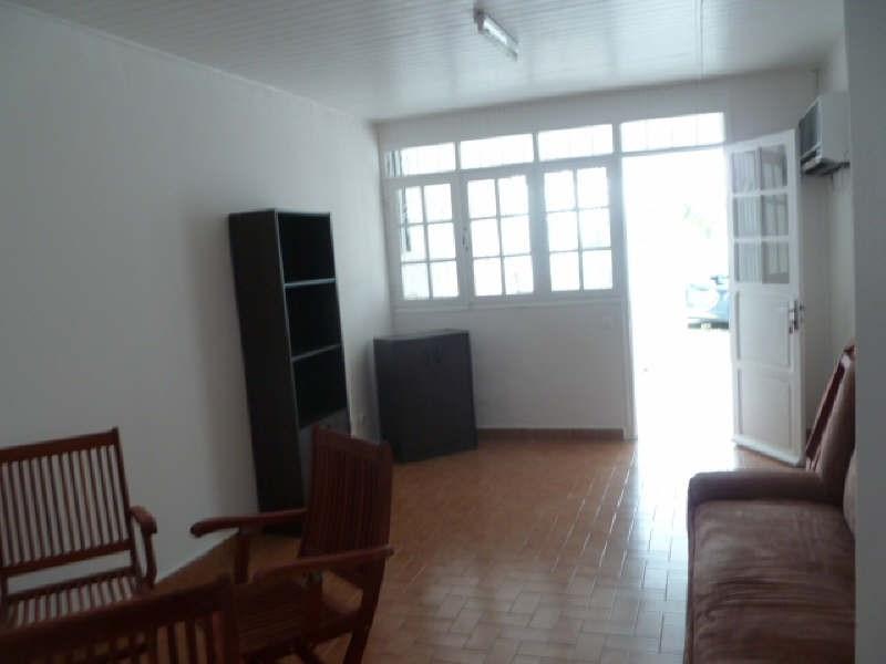 Rental apartment Les abymes 410€ CC - Picture 7