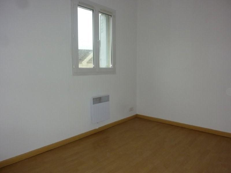 Location appartement Verneuil en halatte 680€ CC - Photo 5