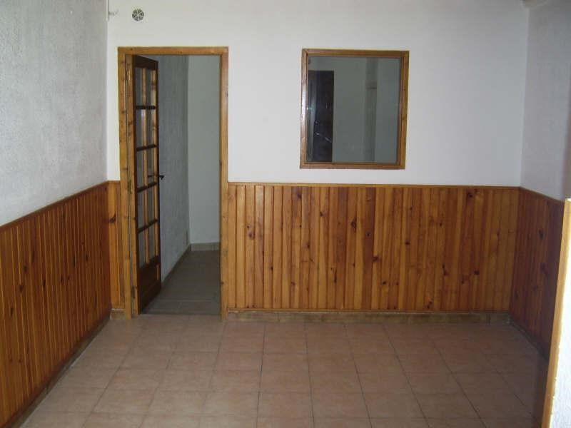 Vente appartement Nimes 39 000€ - Photo 2