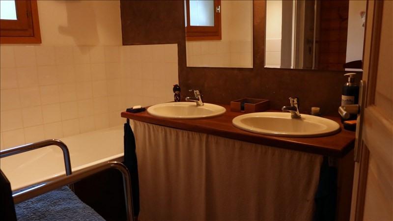 Vente de prestige maison / villa Pouvourville 670000€ - Photo 7