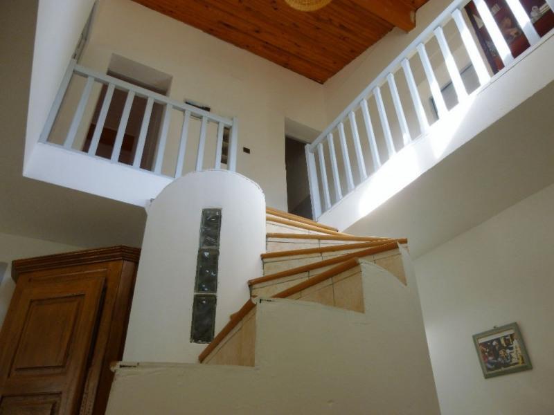 Vente de prestige maison / villa Clarensac 896000€ - Photo 5