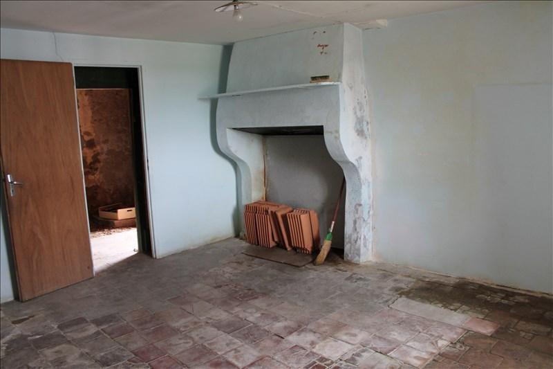 Vente maison / villa Langon 98000€ - Photo 5
