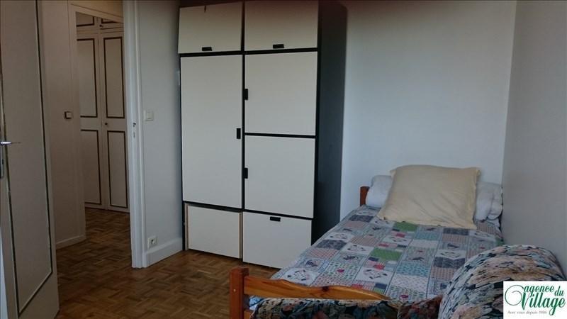 Sale apartment Garges les gonesse 139000€ - Picture 9