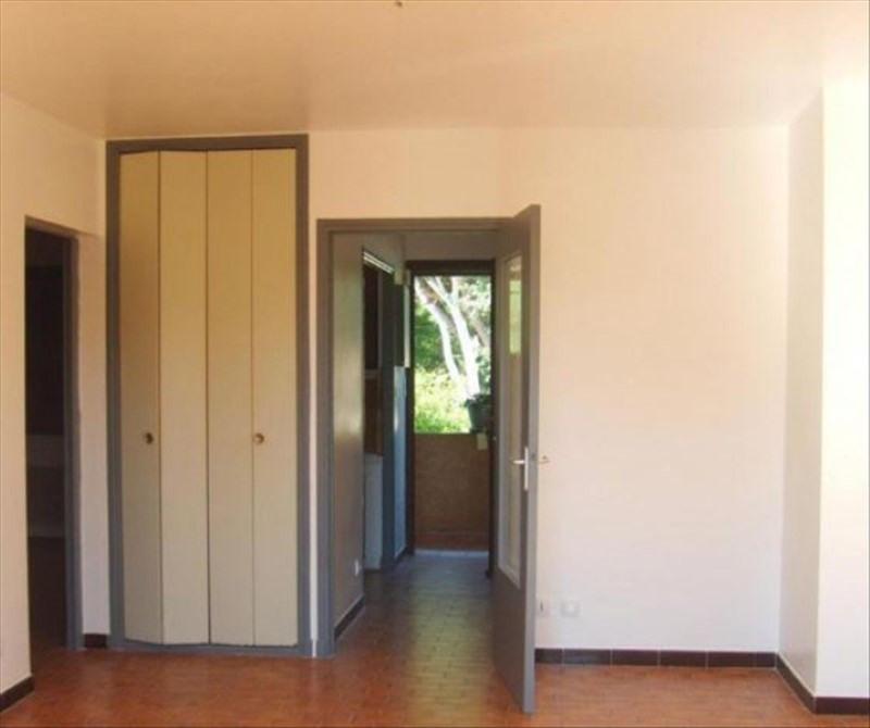 Sale apartment La londe les maures 129000€ - Picture 3