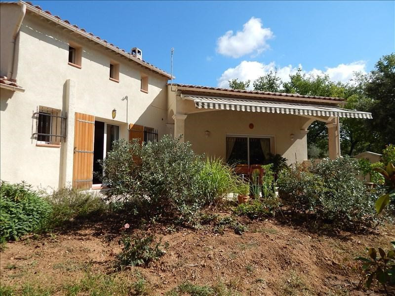 Vente maison / villa Salernes 399 000€ - Photo 7