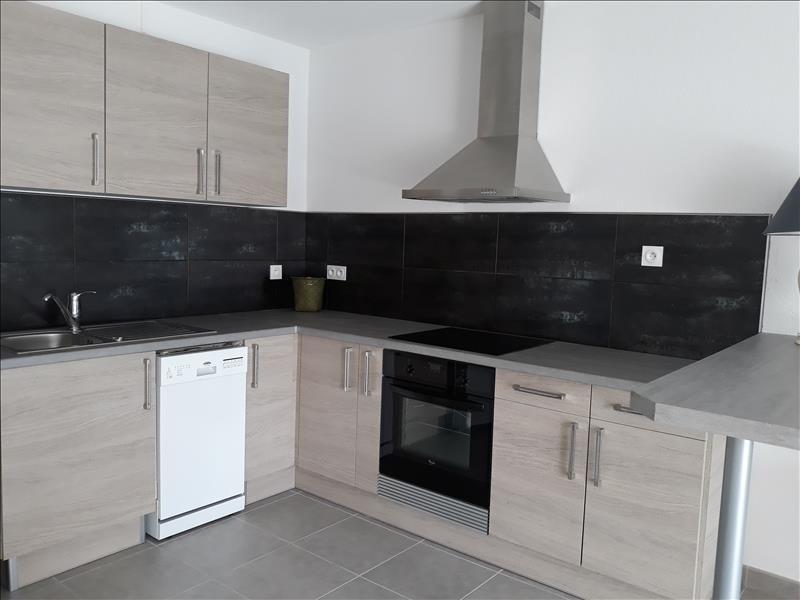 Vente appartement St cyprien 179000€ - Photo 2