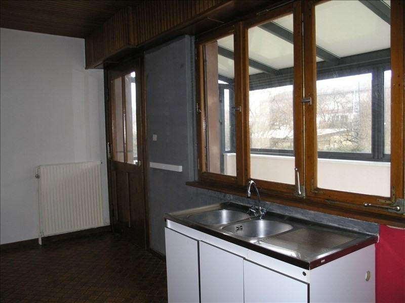 Sale house / villa Drulingen 215000€ - Picture 6