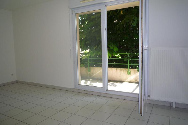 Location appartement Dijon 661€ CC - Photo 1
