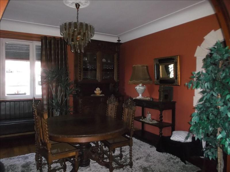 Vente maison / villa Oloron ste marie 221000€ - Photo 3