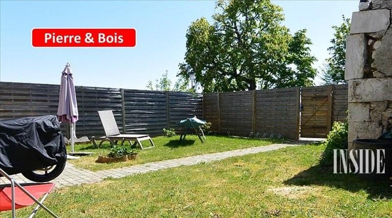 Sale apartment Farges 285000€ - Picture 1