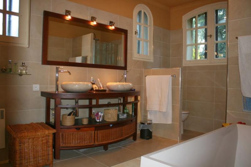 Vente de prestige maison / villa Aubais 950000€ - Photo 17