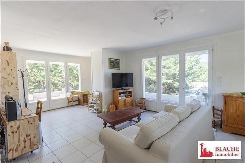 Vente maison / villa Saulce sur rhone 199000€ - Photo 1