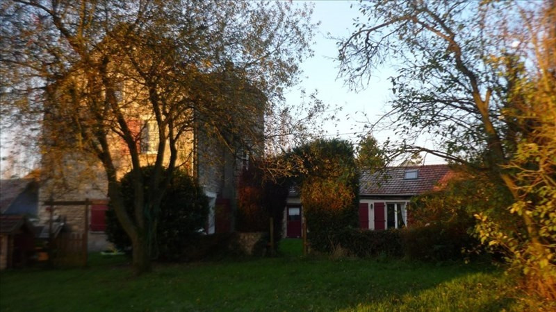 Vente maison / villa Villers en arthies 365 000€ - Photo 2