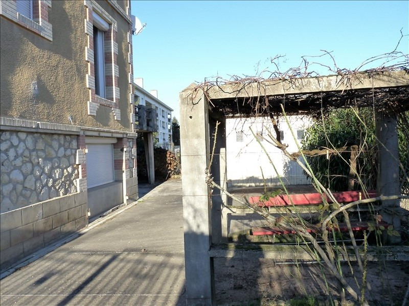 Vente maison / villa Agen 149 100€ - Photo 6