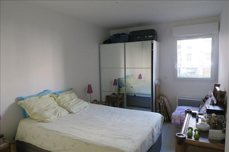 Sale apartment Royan 243500€ - Picture 4