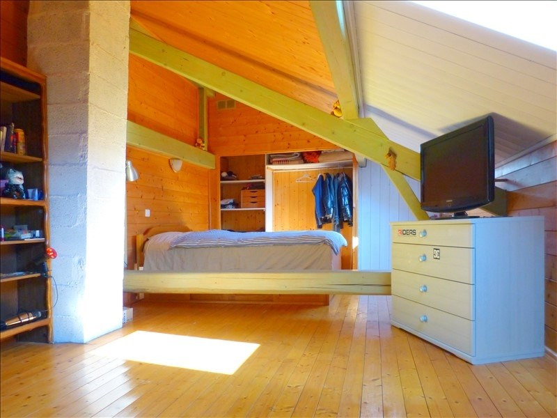 Sale house / villa Thyez 383000€ - Picture 18
