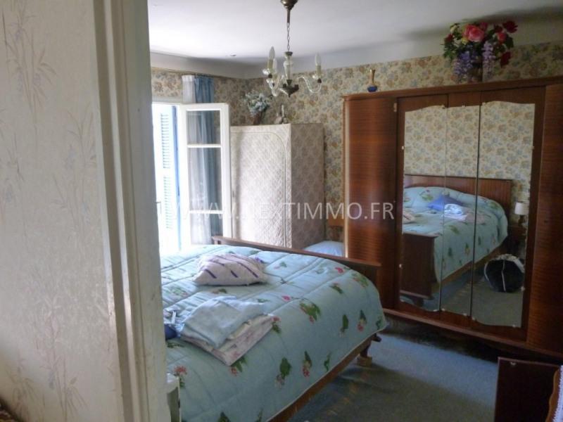 Vente appartement La bollène-vésubie 62000€ - Photo 16