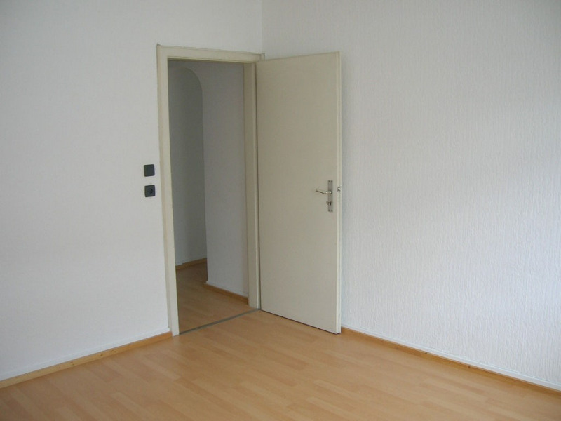 Rental apartment Strasbourg neudorf 753€ CC - Picture 6