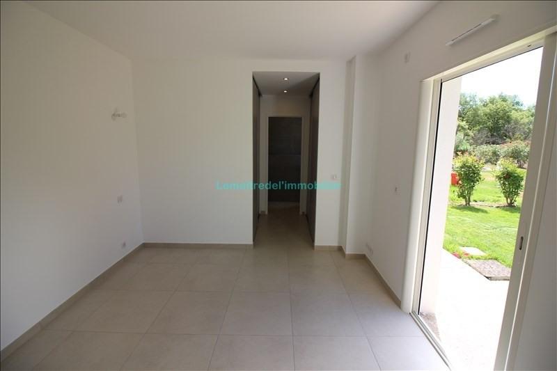 Vente maison / villa Saint cezaire sur siagne 399000€ - Photo 8