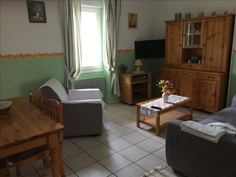 Produit d'investissement immeuble Lamalou les bains 389600€ - Photo 4